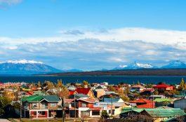 O Que Fazer em Puerto Natales