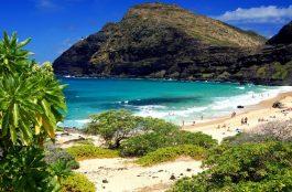 O Que Fazer em Big Island no Havaí