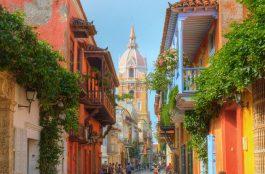 O Que Fazer Em Cartagena das Índias