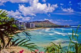 O Que Fazer em Honolulu e Oahu no Havaí