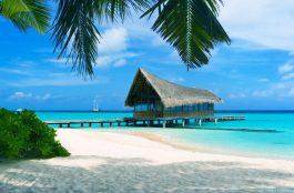 O Que Fazer em Bahamas no Caribe