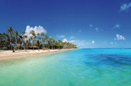 O Que Fazer em Punta Cana no Caribe