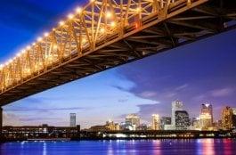 O Que Fazer em New Orleans em Nova York