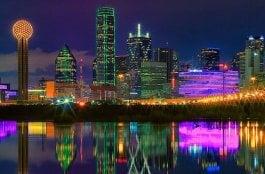 O Que Fazer em Dallas no Texas
