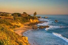 O Que Fazer em Newport Beach na Califórnia