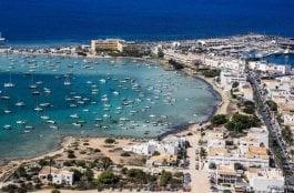 O Que Fazer em Formentera na Espanha