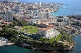 O Que Fazer em Marselha na França