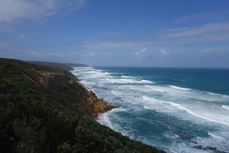 O Que Fazer em Apollo Bay na Austrália