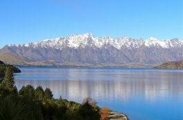 O Que Fazer em Taupo na Nova Zelândia