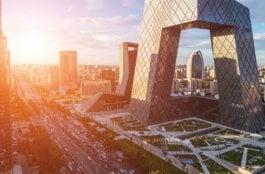 O Que Fazer em Pequim na China