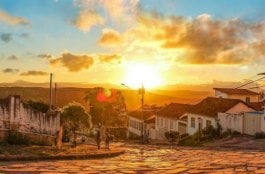 O Que Fazer em Taubaté no Brasil